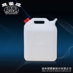 20台斤油桶