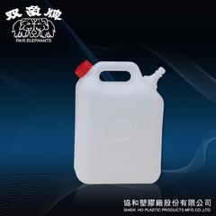 10台斤油桶