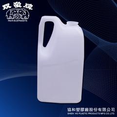 果汁桶【5斤】