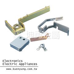 電子零件 電器零件