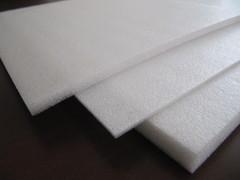 LDPE高密度發泡板