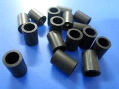 矽膠耐燃套管
