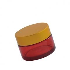 PETE面霜盒 PETE Cosmetic Jars