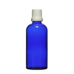 精油瓶, 玻璃瓶, 滴瓶, 精油瓶, 玻璃精油瓶, 精油管瓶, 精油瓶 (aromatherapy