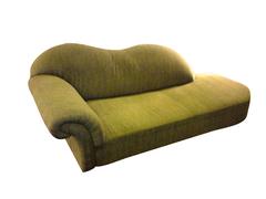 貴妃椅 產品圖展示