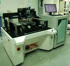 BPL-2020(LCD Probe Station)探針臺
