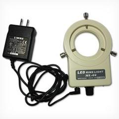 LED Ring Light 環型光源燈