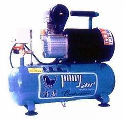 空氣壓縮機 SDM-15