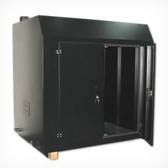 Shielding Box 電磁波隔離箱(黑箱)