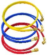 R410A高壓冷媒充填管   R12 / R22 / R134A冷媒充填管 100% MIT