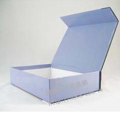 手工紙盒 磁鐵盒 產品圖展示