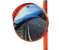 指揮棒、反射鏡 交通錐 指示燈 工程帽