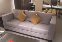 沙發工廠 沙發修理 中彰投沙發修理 沙發換皮 L型沙發 產品圖展示