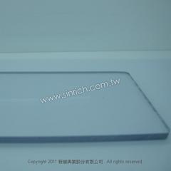 PVC硬質板 產品圖展示