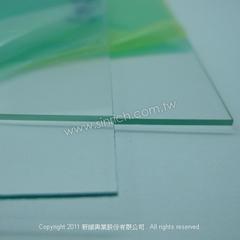 PC板-特殊PC薄片薄膜0.25~2mm