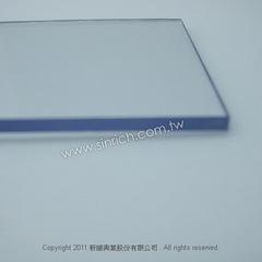 PC板-進口原料台製PC板 (進口日本三菱原料台製PC板) 產品圖展示