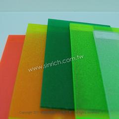 其他塑膠板材 產品圖展示