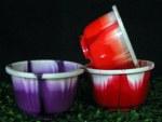塑膠花盆 產品圖展示