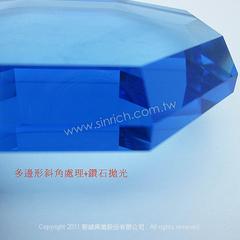 壓克力板PC板鑽石拋光 產品圖展示