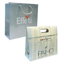 紙袋手提袋設計印製