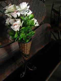 人造花 產品圖展示