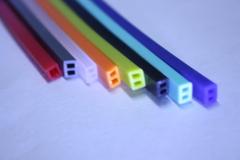 矽膠管 產品圖展示
