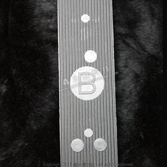 矽膠片、矽膠板、防滑墊 產品圖展示