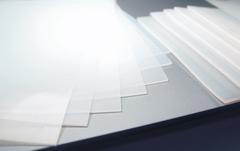 食品級矽膠墊片 產品圖展示