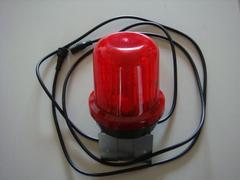 LED警示燈110V/220V(L片型)
