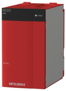 三菱MITSUBISHI Q系列 ─ POWER模組 Q61SP Q61P-A1 Q61P-S2 Q