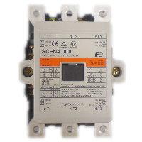富士接觸器SC-N 系列 SC-03 SC-N5 SC-N2  SC-N1