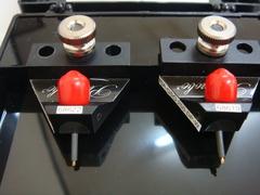 GGB RF高頻探針(40GHz)