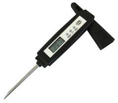 溫度計(數位筆式)