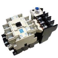 三菱電磁開關MSO-N 系列 N10 N11 N12 N18 N20 N21 N25 N35 N50