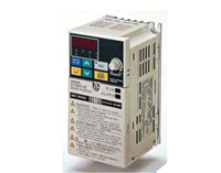 OMRON變頻器 3G3JX、3G3JV 3G3MX、3G3MX2、3G3MV 3G3RX、3G3R