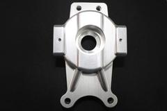 CNC專業加工(鍛造件)