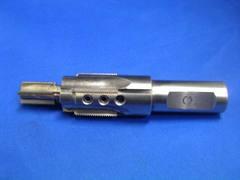 點選瀏覽  焊接組合式-鎢鋼牙攻  大圖