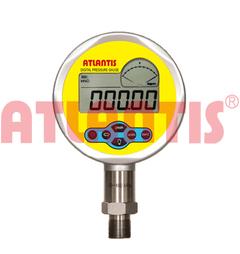 數位壓力錶AT211