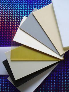 鐵氟龍板-鐵氟龍素材-鐵氟龍厚材70~80mm