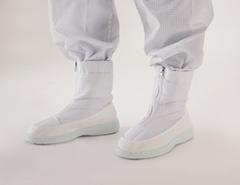 SPU半統鞋
