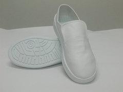 SPU全包鞋