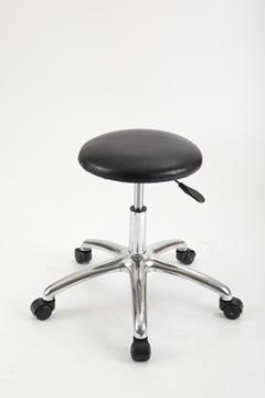 TPU802 吧台椅.無塵室工作椅