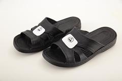 SPU靜電拖鞋