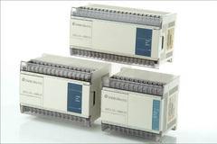 士林可程式控制器AX1N AX1S AX2N