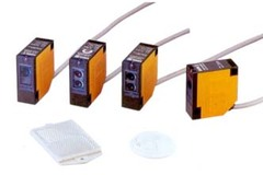 Fotek感測器