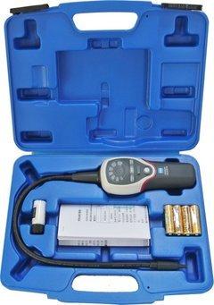 冷媒測漏器