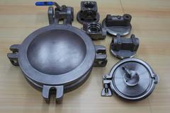 水處理設備 photo