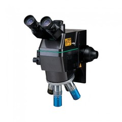 Mitutoyo-FS70顯微鏡