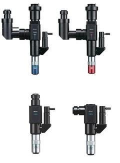 Mitutoyo-VMU 顯微鏡