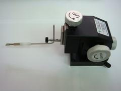 BL-80 L型探針座